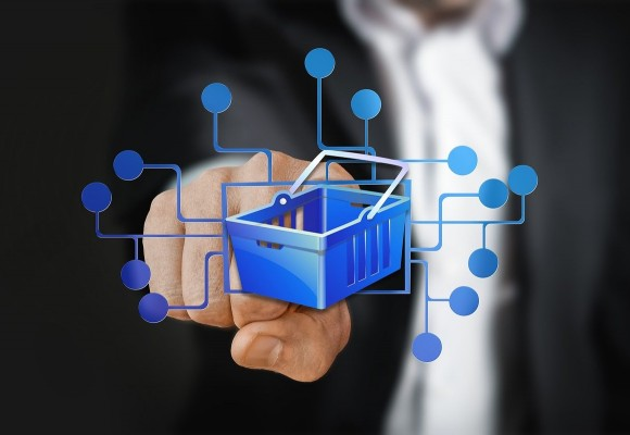 How to increase the Average Value of the Shopping Cart?